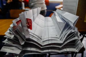 Chile: Las municipales, ¿el inicio de un nuevo ciclo político?