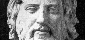 Xenofonte: a mentira histórica do grande historiador