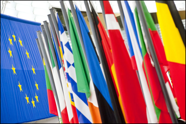 Venezuela rejects European Union's stance on elections