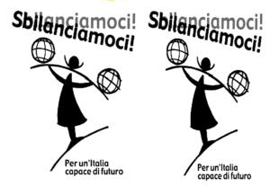 """La contromanovra di """"Sbilanciamoci!"""": 40,8 miliardi per diritti, pace e ambiente"""