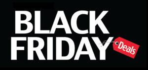 Black Friday: la moda a basso prezzo costa troppo al pianeta