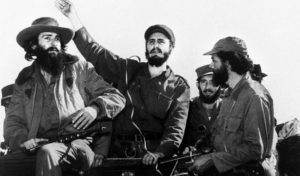 Du 19e au 21e siècle : une mise en perspective historique de la Révolution cubaine