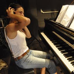 melody-debono
