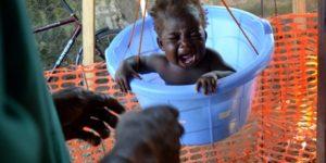 Repubblica Centrafricana: MSF, situazione umanitaria ancora critica