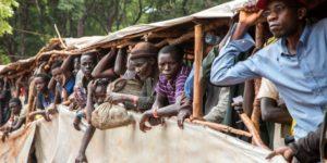 Tanzania: MSF, campi rifugiati vicini al collasso. Urge maggiore assistenza