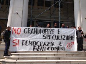 Sentenza del Tribunale Permanente dei Popoli al Parlamento Europeo
