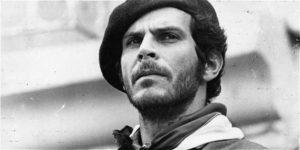 Documentario colombiano sul dirigente del M-19 Carlos Pizarro