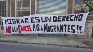 Buenos Aires, hoy martes 22: marchamos por nuestros derechos