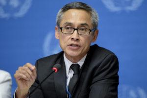 Vittoria per i diritti LGBT all'ONU