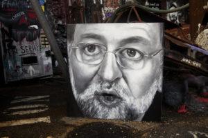 Rote Angst bringt Konservative in Spanien an die Macht