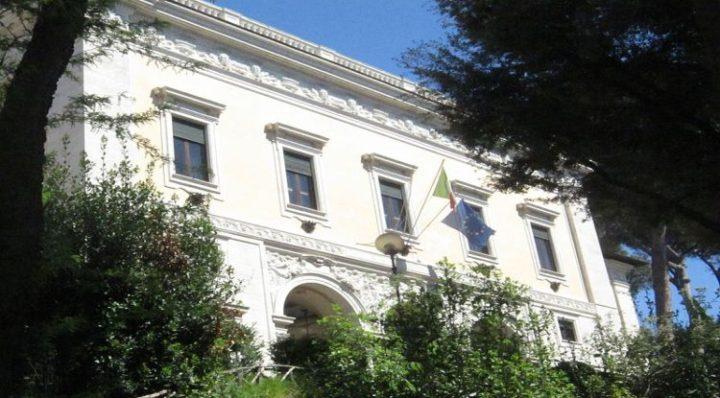 cnel villa lubin