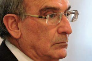De la Calle: pacto entre gobierno colombiano y FARC-EP es definitivo