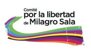 Comité por la libertad de Milagro Sala reclama a Macri que cumpla con la resolución de la ONU