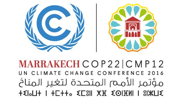 COP22 Marrakech: más cerca de las empresas, más lejos de la sociedad civil