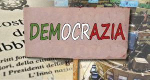 Referendum: la democrazia è un ostacolo allo sviluppo?