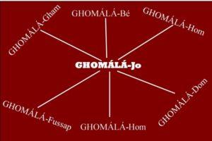 Langues maternelles: Au Cameroun le ghomala recherche ses repères