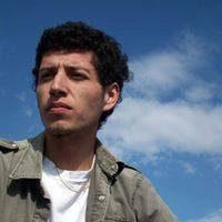 Gustavo Figueroa