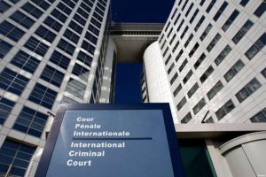ICC affirms occupied status of Gaza and East Jerusalem in new update