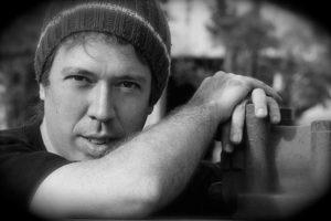 Entrevista al director de cine Marcelo Martinessi