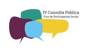 IPPDH invita a la IV Consulta Pública sobre Educación y cultura en derechos humanos
