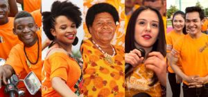 Διεθνής Ημέρα για την Εξάλειψη της Βίας κατά των Γυναικών