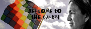 «Welcome to the Cantri», el nuevo documental sobre Milagro Sala