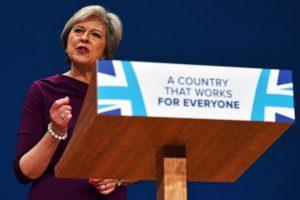 Brexit: a che punto siamo?