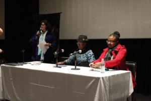 IX Asamblea Regional de la CLADE culminó con un llamado a la lucha por una educación emancipadora y garante de derechos