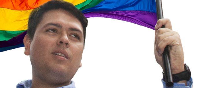 Venezuela, parlamentare rilasciato dopo oltre due anni