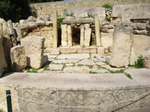 L'antica e pacifica civiltà del Neolitico europeo