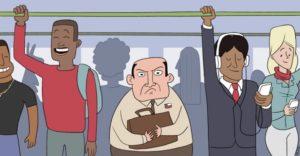 7 mitos sobre los inmigrantes que están completamente equivocados