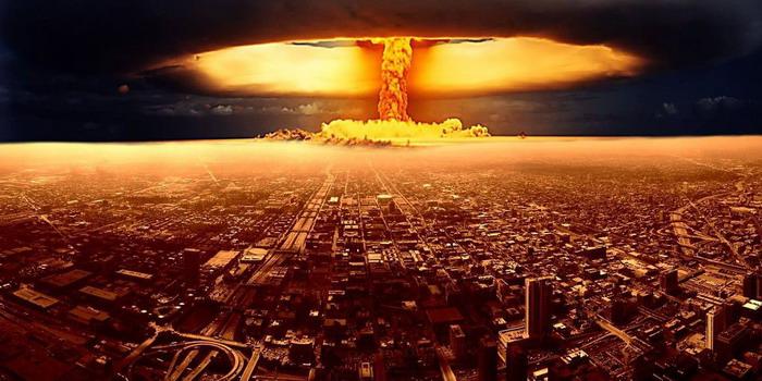 Naciones Unidas lanza negociaciones para prohibir las armas nucleares a pesar de las amenazas de Trump y Putin de iniciar una nueva carrera nuclear