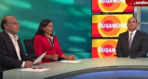 Un programa de noticias en lengua quechua lucha contra la marginación en Perú