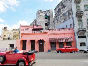 Cuba: parliamo di democrazia