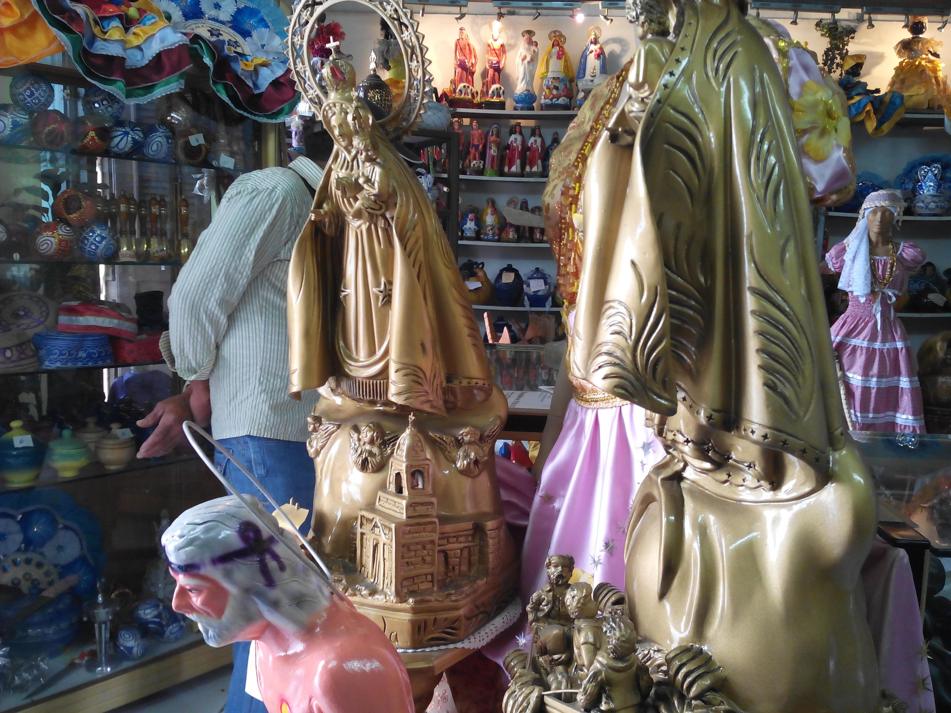 Cuba: las fiestas no contadas y otras historias navideñas (I)