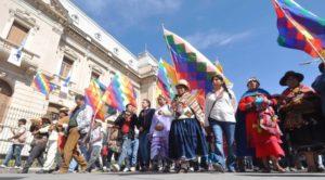 ¿Agoniza el progresismo latinoamericano?