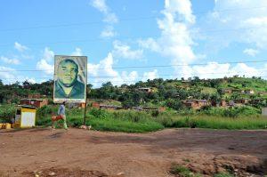 Nuevo plazo para acuerdo en RDCongo, misma incertidumbre