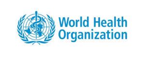 L'OMS condanna gli attentati israeliani alla salute dei palestinesi