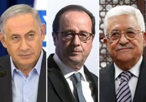Palestina: c'è una data per la Conferenza Internazionale di Pace