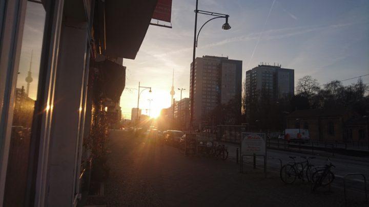 sonne-turm-beim-haus_13