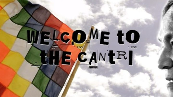 welcome-to-the-cantri_14-750×422-c-default