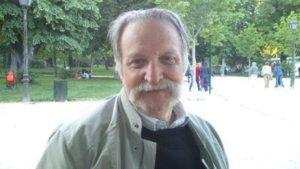 Adrian Mac Liman nos cuenta la actualidad de Turquía