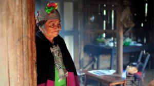 Hacia una ley de salud mapuche