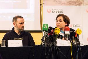 Βαρκελώνη: Απόφαση για δημόσιο έλεγχο του νερού