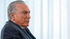 Brasil é denunciado à OEA por violações aos direitos humanos