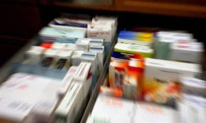 Το κοινωνικό φαρμακείο Ηρακλείου ζητάει τη βοήθειά μας