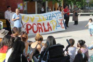 Iván Forero analiza el escenario colombiano de implementación de la paz