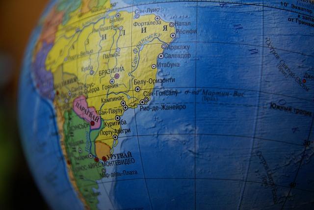 Bolivia y la utopía de la Patria Grande