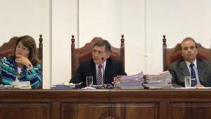 Ein weiteres absurdes Urteil gegen Milagro Sala