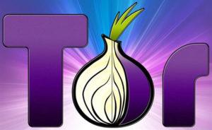 Κόβει και το Tor η Τουρκία